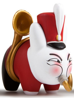 Marching_band_-_cheeks-frank_kozik-labbit-kidrobot-trampt-287029m