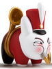 Marching_band_-_cheeks-frank_kozik-labbit-kidrobot-trampt-287029t