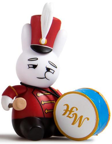 Marching_band_-_joe_thumps-frank_kozik-labbit-kidrobot-trampt-287033m