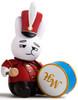 Marching_band_-_joe_thumps-frank_kozik-labbit-kidrobot-trampt-287033t