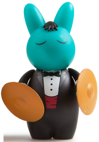Classical_-_crash_parker-frank_kozik-labbit-kidrobot-trampt-287037m