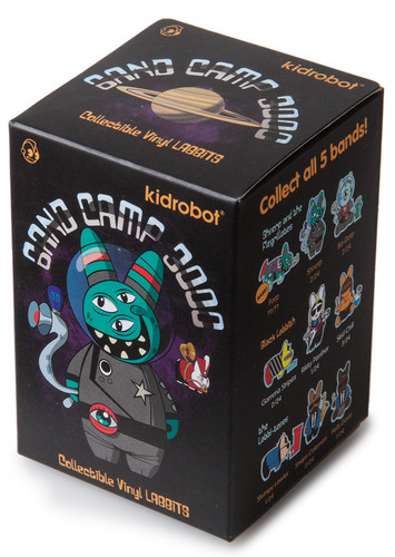 Classical_-_crash_parker-frank_kozik-labbit-kidrobot-trampt-287038m