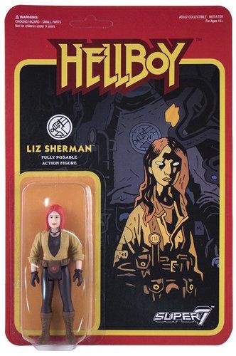 Hellboy_-_liz_sherman-super7-reaction_figure-super7-trampt-287061m