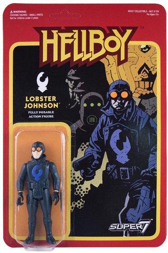 Hellboy_-_lobster_johnson-super7-reaction_figure-super7-trampt-287062m