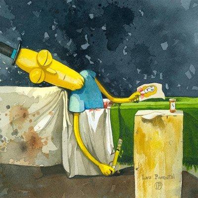 You_didnt_have_bad_memories_of_me-lou_pimentel-watercolor-trampt-287148m