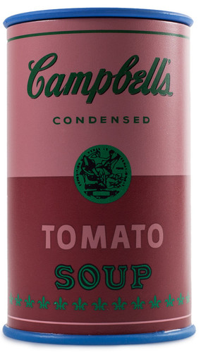 Andy_warhol_collectible_art_-_soup_can-andy_warhol-andy_warhol_collectible_art-kidrobot-trampt-287193m