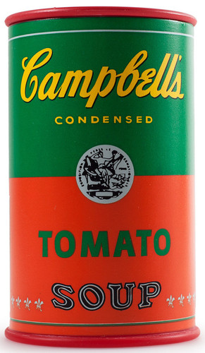 Andy_warhol_collectible_art_-_soup_can-andy_warhol-andy_warhol_collectible_art-kidrobot-trampt-287194m