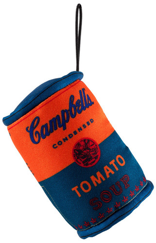 Andy_warhol_collectible_art_-_plush_soup_can-andy_warhol-andy_warhol_collectible_art-kidrobot-trampt-287196m