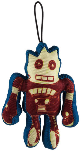 Andy_warhol_collectible_art_-_plush_robot-andy_warhol-andy_warhol_collectible_art-kidrobot-trampt-287197m