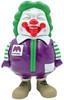 Mc Supersized Hiddy Joker