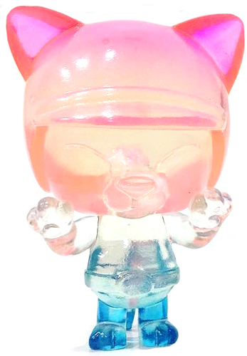 Cat_rider_-_clear_pink-shon_side-cat_rider-shon_side-trampt-287239m