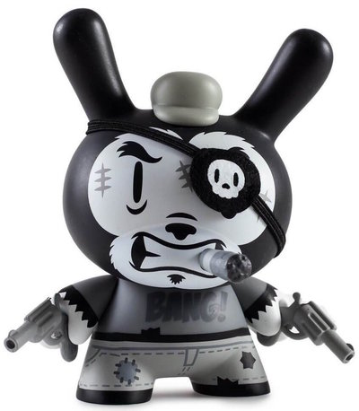 Jack-shiffa-dunny-kidrobot-trampt-287244m