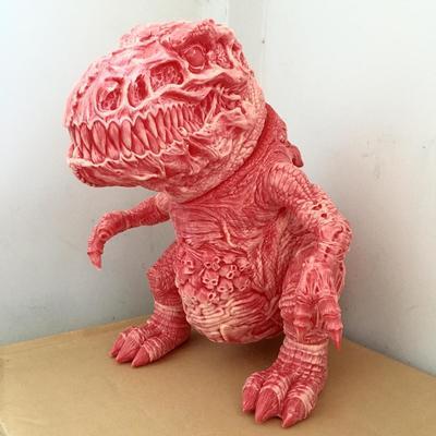 Meat_rotten_rexx-james_groman-rotten_rexx-lulubell_toy_bodega-trampt-287251m