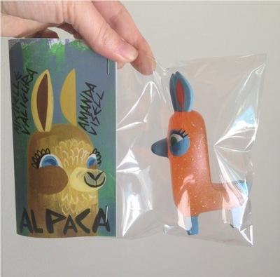 Orangesicle_alpaca-amanda_visell_michelle_valigura-alpaca-switcheroo-trampt-287256m