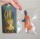 Orangesicle_alpaca-amanda_visell_michelle_valigura-alpaca-switcheroo-trampt-287256t
