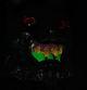 Catzilla-plaseebo_bob_conge-black_in_white-trampt-287265t