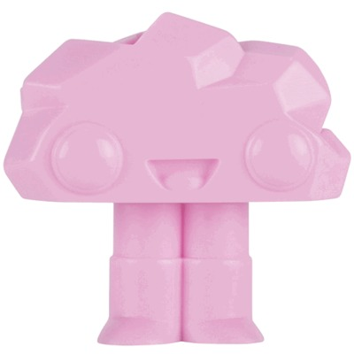 Rock_type_-_candy_pink-high_proof_toys-rock_type-high_proof_toys-trampt-287280m