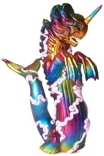 Metallic_rainbow_bake-kujira-candie_bolton-bake-kujira-trampt-287285m