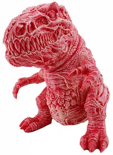 Meat_rotten_rexx-james_groman-rotten_rexx-lulubell_toy_bodega-trampt-287363m