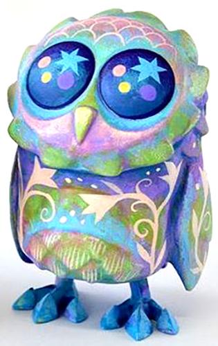 Spring_owl-jeremiah_ketner-omen-trampt-287366m