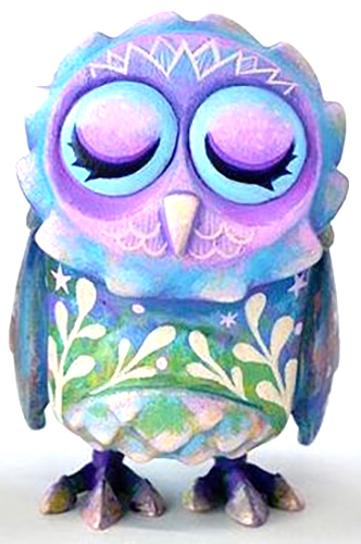 Spring_owl-jeremiah_ketner-omen-trampt-287367m