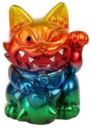 Rainbow_maneki_wananeko-mark_nagata-maneki_wananeko-stickup_monsters-trampt-287374m