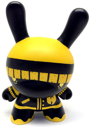 Fifty_gold_sixty_platinum-rob_warnick-dunny-trampt-287424m