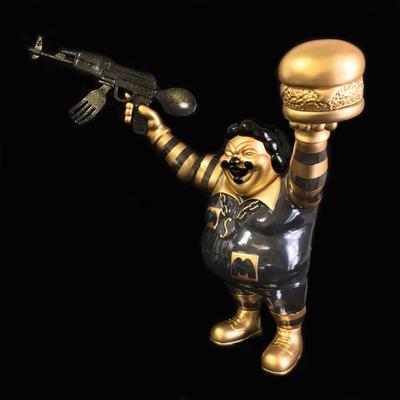 Evil_mc_-_golden_boy-ron_english-evil_mc-blackbook_toy-trampt-287443m