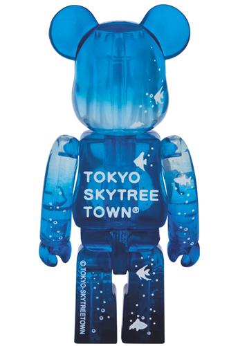 100_berbrick_tokyo_sky_tree_town_sea-medicom-berbrick-medicom_toy-trampt-287492m