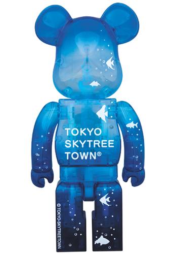 400_berbrick_tokyo_sky_tree_town_sea-medicom-berbrick-medicom_toy-trampt-287493m