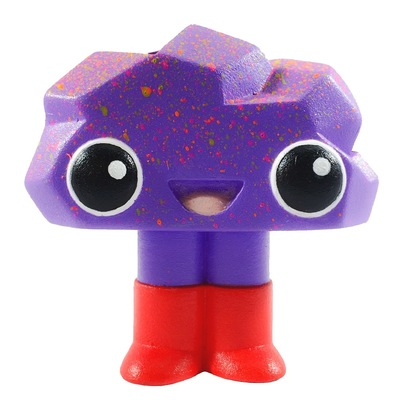 Rock_type_evolved_-_speckled_purple-high_proof_toys-rock_type-high_proof_toys-trampt-287505m