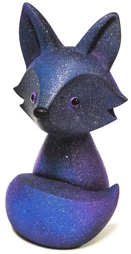 Galactic_fox-victoria_rose-fox-trampt-287542m