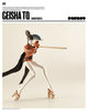 Geisha_tq_-_sairentosuta-ashley_wood-tomorrow_queen-threea_3a-trampt-287555t