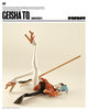 Geisha_tq_-_sairentosuta-ashley_wood-tomorrow_queen-threea_3a-trampt-287556t