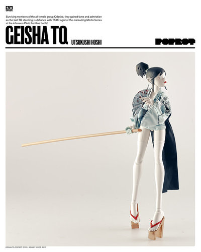 Utsukushi_hoshi__geisha_tq-ashley_wood-tomorrow_queen-threea_3a-trampt-287559m