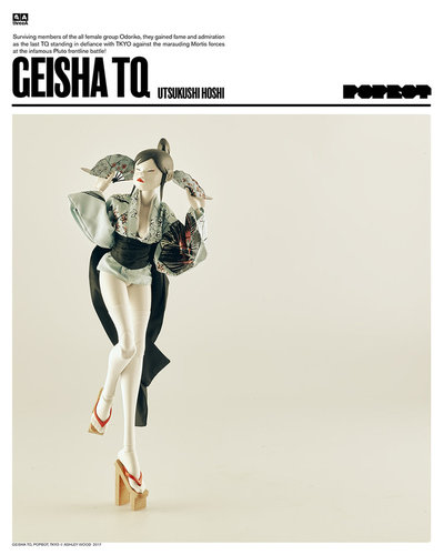 Utsukushi_hoshi__geisha_tq-ashley_wood-tomorrow_queen-threea_3a-trampt-287560m
