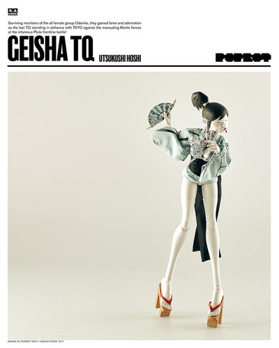 Utsukushi_hoshi__geisha_tq-ashley_wood-tomorrow_queen-threea_3a-trampt-287561m
