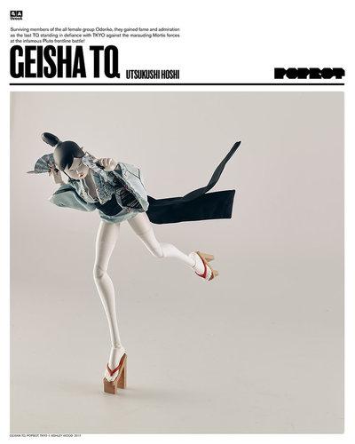 Utsukushi_hoshi__geisha_tq-ashley_wood-tomorrow_queen-threea_3a-trampt-287562m