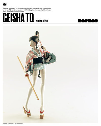 Kibo_no_hoshi__geisha_tq-ashley_wood-tomorrow_queen-threea_3a-trampt-287565m