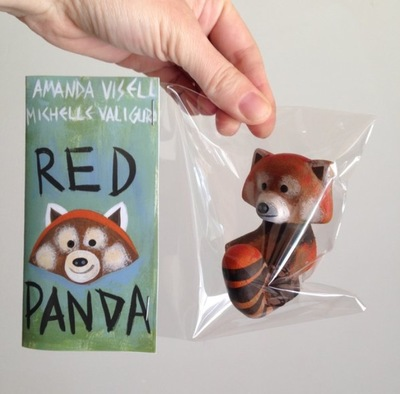 Red_panda-amanda_visell_michelle_valigura-red_panda-switcheroo-trampt-287569m