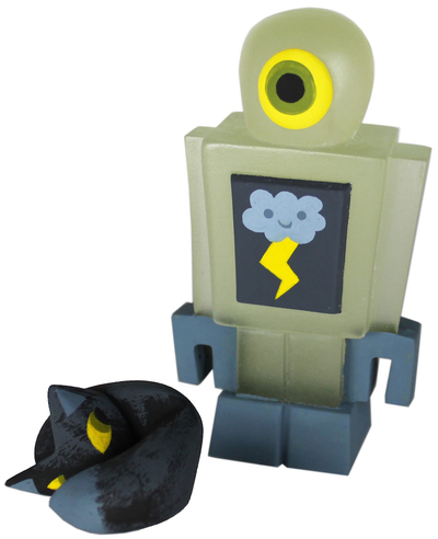 Gid_robot_and_fox-amanda_visell_michelle_valigura-robot_and_fox-switcheroo-trampt-287581m