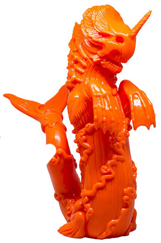 Orange_bake-kujira-candie_bolton-bake-kujira-toy_art_gallery-trampt-287591m