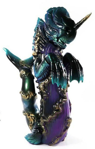 Maleficus-candie_bolton-bake-kujira-toy_art_gallery-trampt-287592m