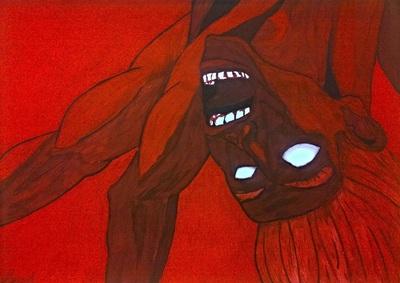 Th_red_man-semyon_dukhnov-gouache_painting-trampt-287602m