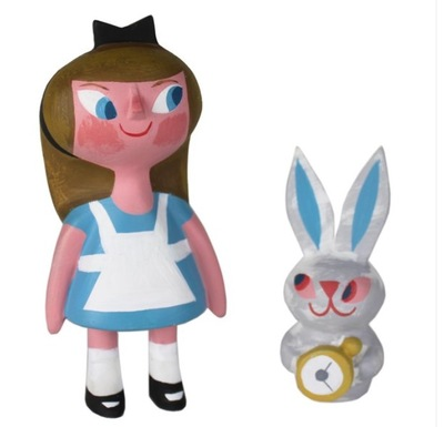 Alice_and_the_white_rabbit-amanda_visell_michelle_valigura-alice_and_the_white_rabbit-switcheroo-trampt-287605m