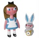 Alice_and_the_white_rabbit-amanda_visell_michelle_valigura-alice_and_the_white_rabbit-switcheroo-trampt-287605t