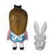 Alice_and_the_white_rabbit-amanda_visell_michelle_valigura-alice_and_the_white_rabbit-switcheroo-trampt-287606t