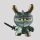 Summer_knight-fiona_ng_darthasterisk-dunny-kidrobot-trampt-287608t