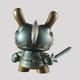 Summer_knight-fiona_ng_darthasterisk-dunny-kidrobot-trampt-287610t