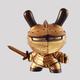 Autumn_knight-fiona_ng_darthasterisk-dunny-kidrobot-trampt-287611t